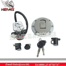 car ignition switch,tractor ignition switch,motorcycle ignition starter switch for Suzuki motorcycle