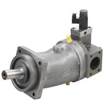 Fast delivery! A10V, A2F and A7V, A4VG Series uchida rexroth hydraulic pump a7v 250
