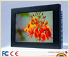 8inch touchscreen monitor,8 lcd kiosk monitor,12vga lcd touch screen monitor