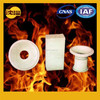 Sinter AZS brick fire brick of different sizes and shapes refractory bricks azs refractory companies