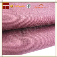 new product t/c twill fabric for baseball caps