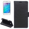 mobile phone case making machine Leather for galaxy j5 cover case for wholesales