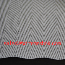 26808 Polyester Sludge Dehydration Filtration Cloth