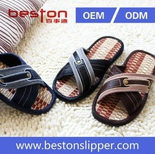 2015 Summer Sandal Beach Nude Man Slipper