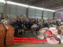 Top quality used clothes with cheapest price,summer tropical mixed second hand clothes