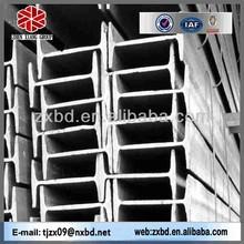 q235b steel properties h shape steel beam