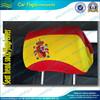 custom headrest covers for cars (MB)