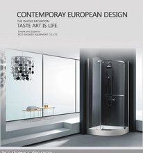 FICO FC-502 russian shower room