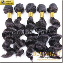 Pure brazilian bouncy curl human hair, perfect lady star human hair