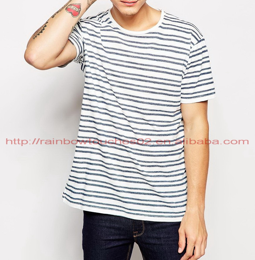 2015 hot sale t shirt manufacturers in usa buy t shirt for T shirt distributor manufacturers
