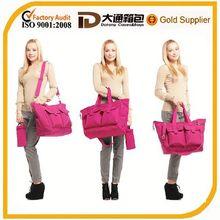 designer brand diaper bag cheap