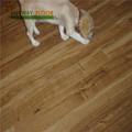 De imitación de madera suelo de vinilo, piso de vinilo que cubre al aire libre, de vinilo el piso de linóleo