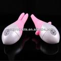 de conejo color rosa vibrante máquina del sexo para las mujeres para 2014