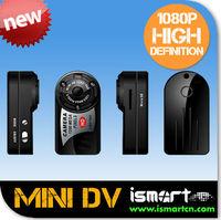 Cheap Night Vision Mini DV Camcorder