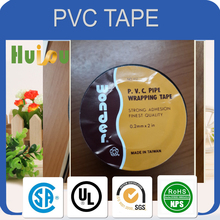 """Biggest Manufacture pipe wrapping tape wonder brand 2"""" width"""