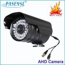 """2015 Fashion cctv ahd camera high definition 1/4"""" cmos 1.0mp 720p ahd camera NK-6312A1"""