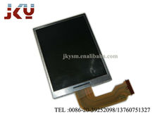 guangzhou lcd screen used for canon A3300 for digital camera