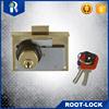 washing machine lock disc alarm lock ikea metal locker