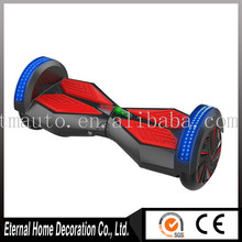 2015 hot sale electric scooter enclosed electric mini scooter two wheels self balancing electric scooter for handicap