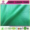 High quality low stretch nylon taffeta fabric for garment