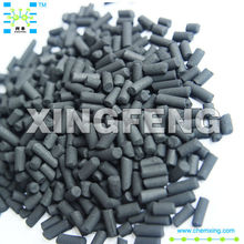 Density Coal-based Granular Activated Carbon