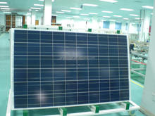 250w wholesale polycrystalline pv module china solar panels cost