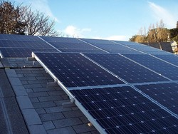 High safty powerful 1kw 2kw solar panel system, 3kw home solar panel, 5kw solar panels kit