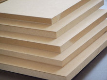 fibreboard, raw mdf, chipboard,