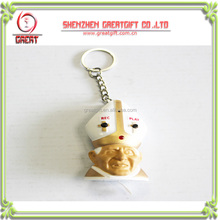 New!!! Music Talking Keychain for Advertising & Promotional Gifts, Voicemessage recording keychain mini voice recorder keychain