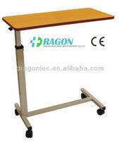 2013 patient tables hospital tables