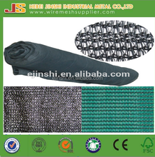 Vegetables plant Shade Net