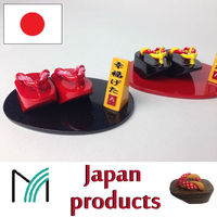 long lasting and Reliable export to russia Japanese products for any product , small lot oder also available
