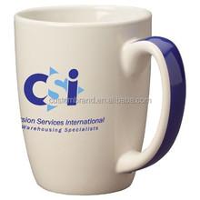 Ceramic cup mug porcelain mug cup