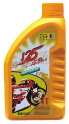 API SF 15W40 motor oil,motorcycle engine oil,4T Motorcycle Lubricating oil for 125cc motorcycle