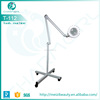 Factory sale Square cold light Magnifying Lamp with LED magnifying lamp parts