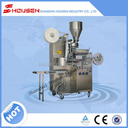filter paper tea bag packing machine,3 in 1 coffee packing machine,herb powder packing machine