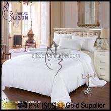 2015 new products in China furnitture bedroom 100% silk cotton silk quilt/silk duvet/silk comforter