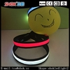 High quality Cool Led Headband For Party Wholesale