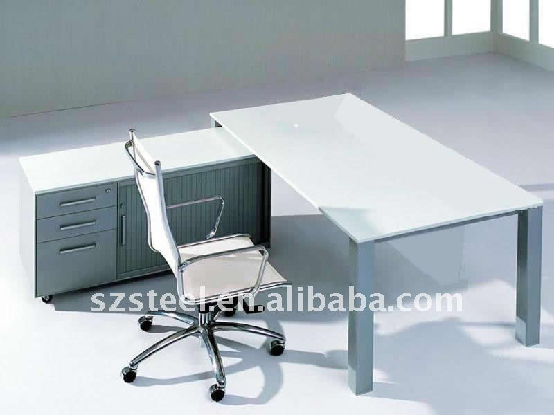 office table with metal mobile caddy buy office table office table