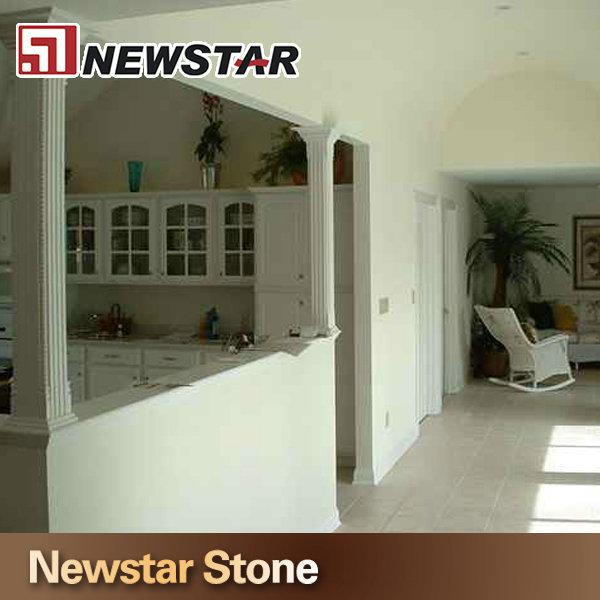 chinois populaire colonne d corative int rieur pilier id de produit 60133812175. Black Bedroom Furniture Sets. Home Design Ideas