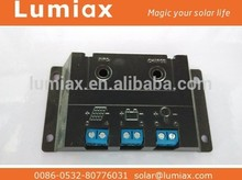 charger controller application and 12v rated volatage solar charge controller