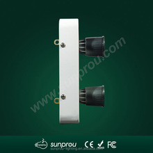 Plant Growth Application grow light lamp/bulb emitting color led grow lights