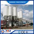 Hormigón de procesamiento por lotes precio planta