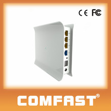 Best Buy AR9341 300mbps Wifi Module Wifi Router with Usb Port(COMFAST CF-WR600N)