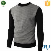 Custom Korea top new style men t-shirts