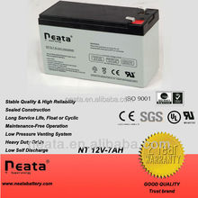 6v 12v 7ah battery prices in pakistan