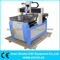 Pequeño CNC Router Para Madera Metal Piedra ZK-6090