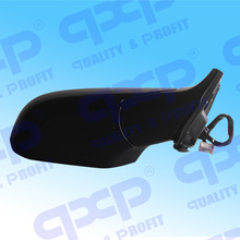 FOR 2012 CRV panoramic mirror for car