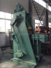 cutter machine/rebar cutting machine/shear for steel