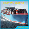 maersk container cargo sea shipping to Ukraine